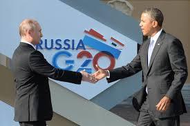Putin at the G20 (1) scmp.com