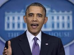 Obama in Asia April 2014