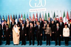 Turkish G20 Summit n_91171_1